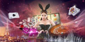 Top 5 Tips Untuk Sukses di Casino Online