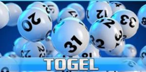 Togel3D Online