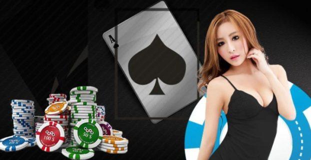 Cara Memilih Agen Poker Online