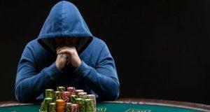 Intip Sikap Player Poker Online yang Sukses