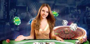 10 Hal yang Harus Dimiliki Situs Casino Online Pilihan Anda