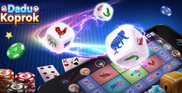Nikmati Game Dadu Trandisional Koprok Secara Online