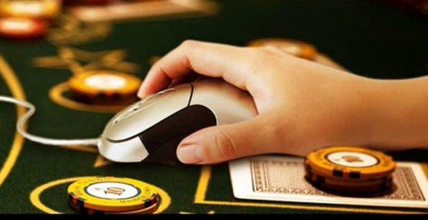 Tujuh Tips Saat Memilih Casino Online