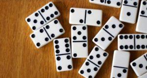 Cara Bermain Domino Gaple Online