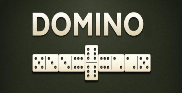 Main Domino Online Uang Asli Dan Kalah? Ini Penyebabnya