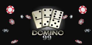 Ketahui Cara Bermain Domino 99 Dengan Benar