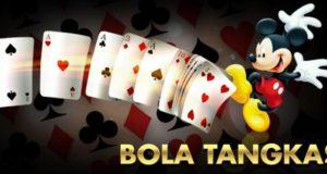 Rahasia Menang Game Tangkas di Agen Casino