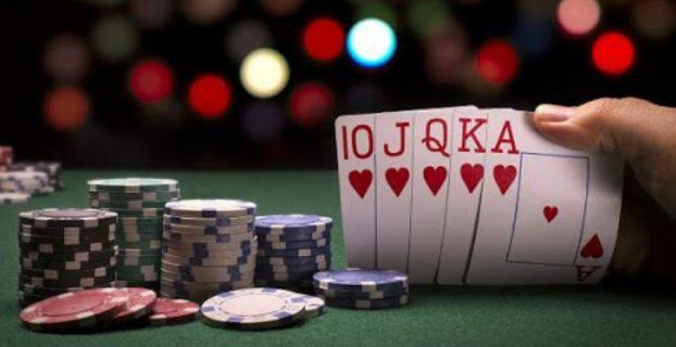 Strategi Tepat Cara Meningkatkan Peluang Sukses Bermain Poker