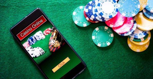 Tips Menang di Game Casino Online