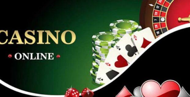 10 Cara Melakukan Setoran di Casino Online